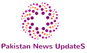 Pakistan News Updates